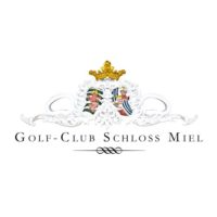 Golf-Club-Schloss-Miel